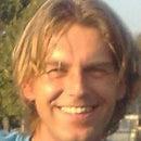 Lucien Tasseron