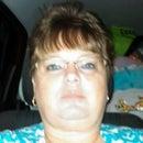 Pam Bishop