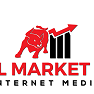 Bull Market SEO