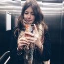 Liz Chmykh