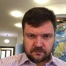 Ivan Boltenkov