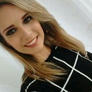 Myrna Oliveira