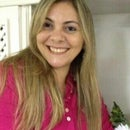 Brigida Sousa