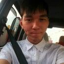 Bryan Choo