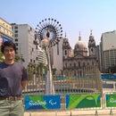 Marcelo Masuda