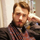 Kirill Nadtochy