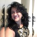 Cristina Zanon