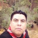 Rodrigo Valencia Rodriguez