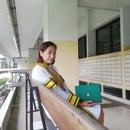 Sasitorn Apaiwong