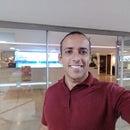 Magno Rodrigo