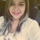 Denise Marinho ( TIM BETA)