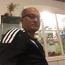 Noradlan Abdul Latif