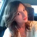 Valeria Ogneva