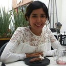 Mariel Bahena