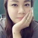 kwang loy