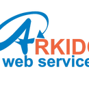Arkido Web Services