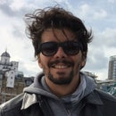 Tiago Barra