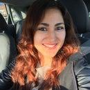 Serena Balıkcı