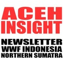 Aceh Insight