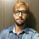 João T. Machado