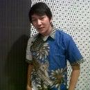 Steve Kaunang