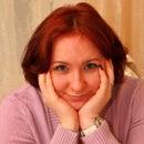 Natalia Kazakova