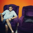Anas Omar