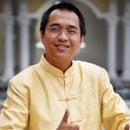 Mohd Rizal Hassan