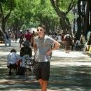 Dane Di Piazza