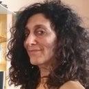 Annushka W.