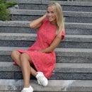 Katya Purtova
