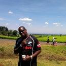 Thomas Manyara