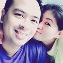 Honey Krissa Comel