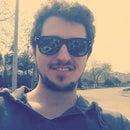 Murat özturpçu