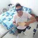 Omar Olea
