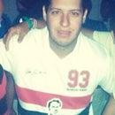 Samuel Gomez