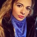Elena Abramova