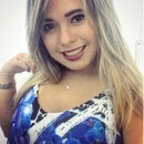 Fabiane Baracho