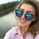 Victoria Tzareva
