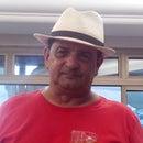 Fernando Costa Andrade