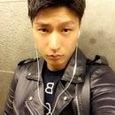 Kim Tae hong