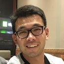 Mack Tsang