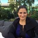 Yanina Adamyan