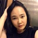 Bethsy Zheng