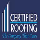 Certified Roofing Brisbane
