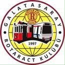 Galatasaray Rotaract