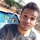 Fernando Lima #TimBeta