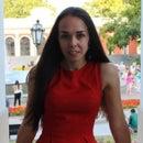 Karina Bibko
