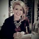 Tracy Bozarth