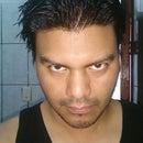 Gary Ariel Aramayo Puma
